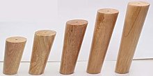 Furniture Legs Wooden Furniture Table Legs Solid