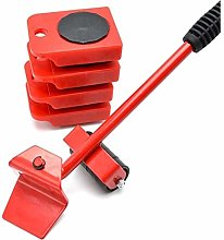 Furniture Lifter Tool Set Heavy Furniture Moving