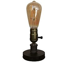 FURNITURE Metal Desk Lamps Nightstand