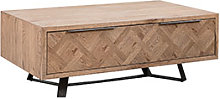 Furniture Mill Ibstock Coffee Table
