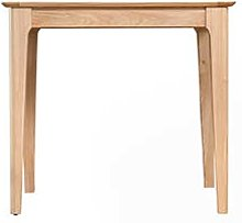 Furniture Mill Newmarket Small Fixed Top Table