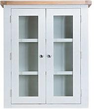 Furniture Mill Tallington Small Dresser Top With