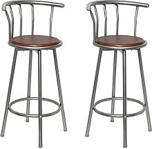Furniture Modern Design BarStools,Bar Stools 2
