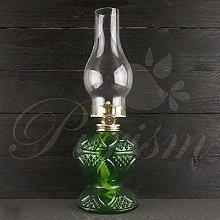 FURNITURE Oil Lamp Mediterranean Crafts Lantern
