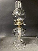 FURNITURE Oil Light 33Cm Dimming Light Kerosene
