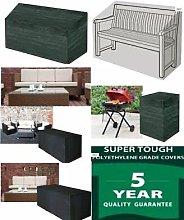Furniture outdoor garden patio rattan cover indoor