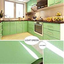 Furniture Refurbished Stickers Kitchen Oil Wall