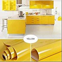 Furniture Renovation Sticker Kitchen Cabinet