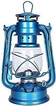 FURNITURE Retro Classic Kerosene Lamp Vintage