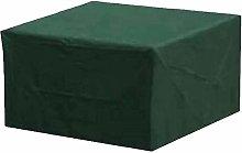 FUSHOU-Garden Furniture Covers, Patio Furniture