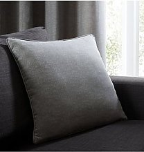 Fusion Sorbonne Filled Cushion