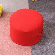Futon Mats, Tatami Cushions Made of Household