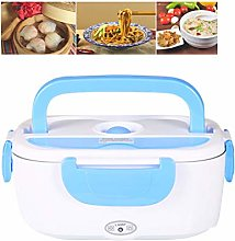 FuYouTa Electric Lunch Box Dual Use Car and Work