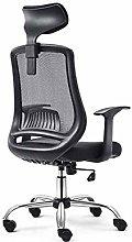 FXDCQC Chairs Computer Chairs Ergonomic Mesh