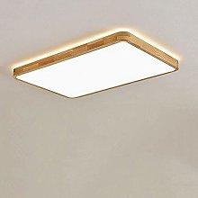 FXLYMR Ceiling Lamp Chandelier Wall Lamp Led 6Cm