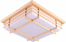 FXLYMR Ceiling Lamp Chandelier Wall Lamp Led Solid