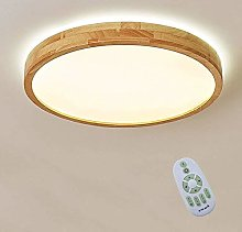 FXLYMR Ceiling Lamp Chandelier Wall Lamp Led
