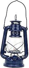 Fydun Kerosene Oil Lamp, Burning Lantern Hurricane
