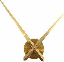 FYMH Silent Clock Mechanism for 3D Wall