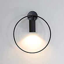 FYRKYP Led Wall Modern Indoor Lighting Fixture for