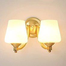 FYRKYP Vintage Wall Light Indoor Lighting Fixture