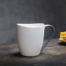 FYUCR Great Cups, Mugs & Saucers Ceramic Wash Cup