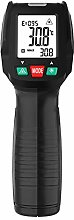 FzJs-J-in Non-Contact Thermometer Digital Infrared