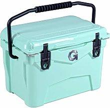 G Cooler Box Cool Bag 19L Ice Cooler 20QT