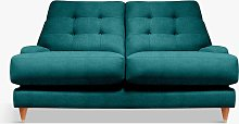 G Plan Vintage The Fifty Seven Small 2 Seater Sofa