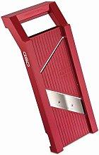 G S D Haushaltsgeräte 30010 G S D Universal 30