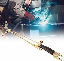 G01-30 Soldering Equipment Cutting Torch for