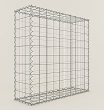 Gabion 11311 - 100 x 100 x 30 cm