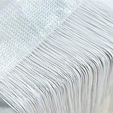 Gaddrt® 1 Panel Window Curtain String Curtains