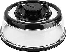 Gaeirt Vacuum Food Sealer, ABS Kitchen Tool Food