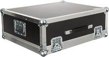 Gäng-Case - Eco Case - A&H QU-24