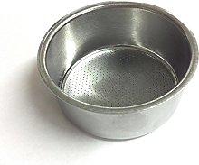 Gaggia Gran Gaggia Carezza 2 Shots Cup Filter