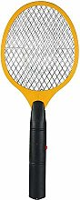 gaibian Handheld Bug Zapper Racket Electronic