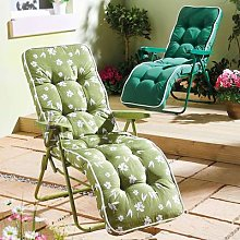 Gainsborough Ultimate Relaxer Chair in Green by
