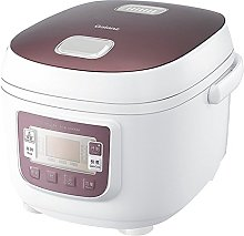 Galanz Intel Multi-Function Rice Cooker 800W