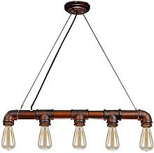 Galapara Pendant Lights Ceiling Indoor Lighting