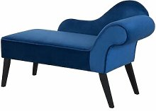 Galena Chaise Lounge ClassicLiving