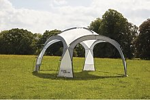 Galenos Tent with Carry Bag Sol 72 Outdoor
