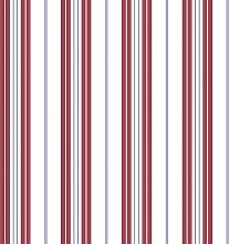 Galerie 2 Colour Stripe Wallpaper