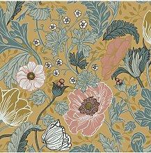 Galerie Anemone Wallpaper
