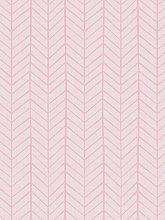 Galerie Arrows Wallpaper