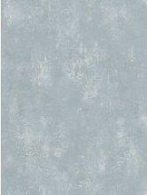 Galerie Concrete Textured Wallpaper, 609097