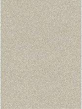 Galerie Delicate Grain Wallpaper