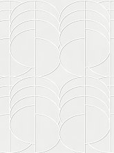 Galerie Elisir Deco Retro Wallpaper