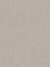 Galerie Exposed Concrete Wallpaper
