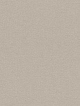 Galerie Fine Textile Wallpaper